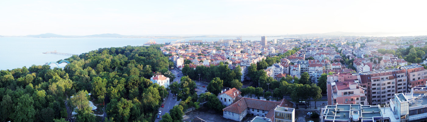 background_burgas