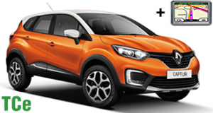 new-renault-captur-tce