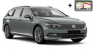 new-vw-passat-estate-rental