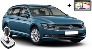 vw-passat-aut-estate-rental