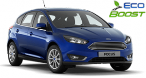 ford-focus-