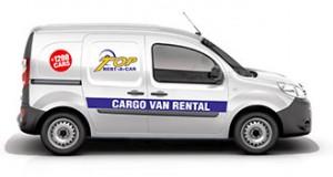 kangoo_cargo