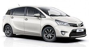 new-toyota-verso-rental