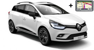 new_renault_clio_iv_estate