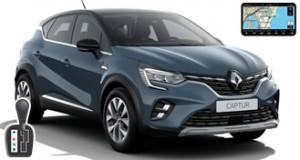 renault_captur_aut_car_rental