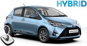 toyota_yaris_hybrid_aut